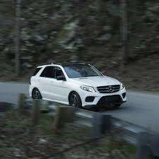 mercedes tuscaloosa 29 best mercedes gle class images on mercedes