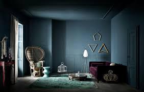 Black Leather Armless Chair Living Room Amazing Ideas Black Leather Sofa Blue Cushions