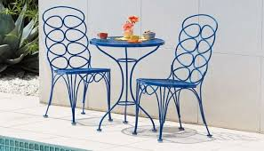 Woodard Wrought Iron Patio Furniture Woodard Patio Furniture Patiosusa Com