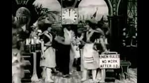 over a century of oz the wonderful wizard of oz 1910 earliest over a century of oz the wonderful wizard of oz 1910 earliest surviving film versions