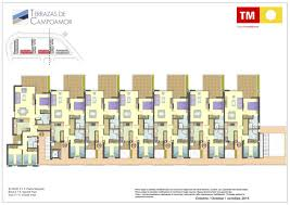 plans property 5 floor 5 floor