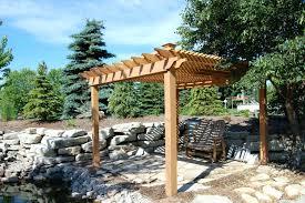 pergola kits for sale melbourne cedar swing plans gazebo 29880