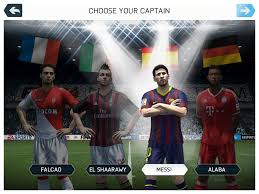 fifa 14 full version game for pc free download fifa 14 review