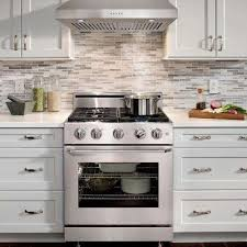 white range hood under cabinet kitchen hood under cabinet attractive range hoods the home depot for