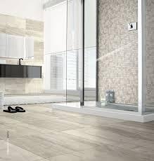 porcelain tile for bathroom shower victoriaentrelassombras com