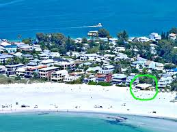 great fall rates to get on the beach anna maria anna maria island