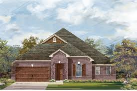 Old Farmhouse Floor Plans by Mason Hills The Lakes Hallmark Collection U2013 A New Home Community