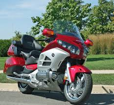 honda gold wing for sale page 20 of 120 find or sell