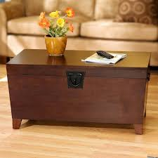 trunk style side table unique trunk style coffee tables
