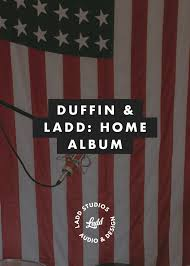 Home Recording Studio Design Book Ladd Studios Bendigo Graphic Design And Recording Studio