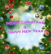 top 25 merry christmas animated gif cards u0026 greeting messages