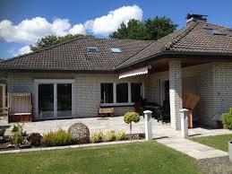Winkelbungalow Haus Zum Verkauf 22145 Stapelfeld Mapio Net