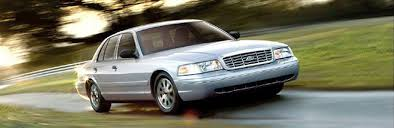 ford crown victoria lighting control module recall alert 2003 2005 ford crown victoria and mercury grand