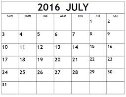 printable calendar generator printable calendar generator calendar template 2018