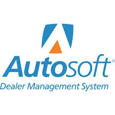 autosoft certifies dashboard dealership enterprises for