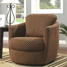 Recliner Accent Chair Rocking Accent Chairs U2013 Motilee Com