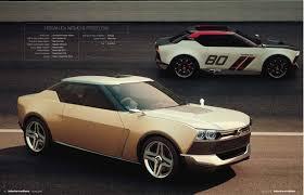nissan note 2011 interior interior motives spring 2014 car design news