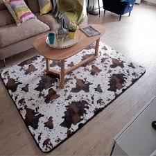 Water Absorbing Carpet by Best Selling Slow Rebound Slip Resistant Water Absorbing Carpet