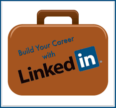 5 Ways To Build Your by 5 Ways To Build Your Career With Linkedin Hh Staffing Services