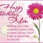 happy birthday mom cards birthday wishes for mother 365greetings