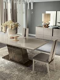 Modern Dining Room Table Png Canal Furniture Modern Furniture Contemporary Furniture