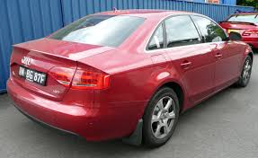 2008 audi a4 horsepower audi a4 1 8 2009 auto images and specification