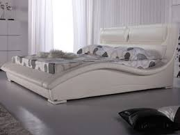 White Modern Bedroom Furniture by Furnisher Bed Designs Latest Bedroom Furniture Designs Desk In