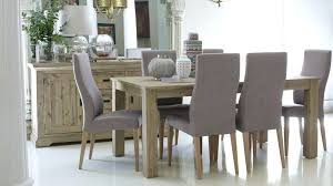 Dining Chairs Perth Wa Dining Room Furniture Perth Wa Cube Square Dining Table Dining