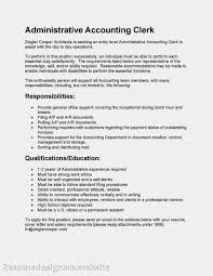 Sending An Email With Resume Cover Letter For Sending Documents Image Collections Cover