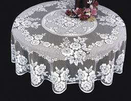 lace tablecloth yourtablecloth