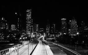 hong kong city nights hd wallpapers photo collection city wallpaper 4