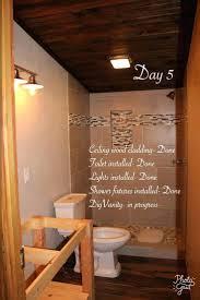 22 inch wide bathroom vanity cabinet tag 22 bathroom vanity cabinet