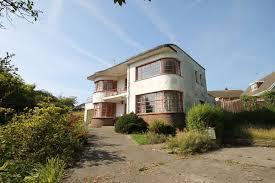 gothic home decor uk shangri la on bryn road blackwood wales online