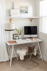 interior design ideas for home office space home office ideas working from home in style