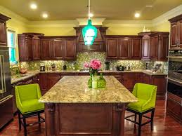 kitchen decorating popular kitchen paint colors kitchen cabinets