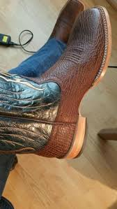 Ariat Boots Boot Barn Love My Boots From Bootbarn Most Comfortable Boots Ever Fans