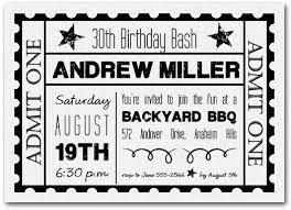 doc 570436 black and white 21st birthday invitations u2013 best 25
