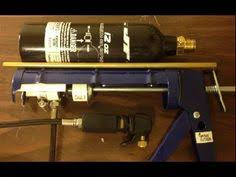 Airg Big Barn World Promo Codes Trev U0027s Airgun Scrapbook Air Pistol Pinterest Scrapbook Air