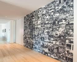 flur mã bel stunning wohnideen small corridor ideas house design ideas