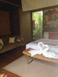 luxury private pool villa in bali amarterra villas and spa in