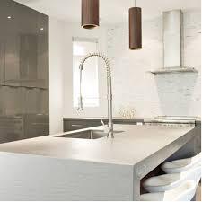 Kitchen Sink Faucet Sprayer by Kitchen Kitchen Sink Fittings Farm Sink Sink Sprayer Repair