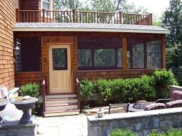 Outdoor Enclosed Rooms - outdoor patio rooms michigan home design