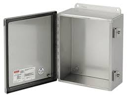 Hoffman Cabinet Search Results For Hoffman Enclosures Inc Products Elliott