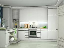european style kitchen cabinets adorable pics of post modern