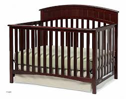Convertible Cribs Walmart Toddler Bed Awesome How To Convert Graco Stanton Crib To Toddler