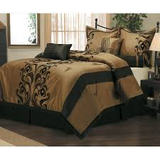 California King Comforter Set California King Comforters