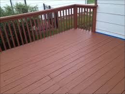 Roofing Calculator Lowes by Outdoor Wonderful Wood Deck Cost Estimator Home Depot Lumber
