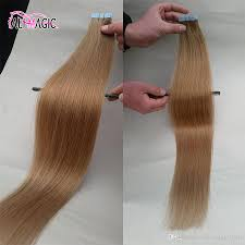 racoon hair extensions 2017 new hair extensions peruvian hair in human