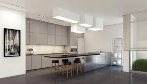 kitchen furnitures interior beautiful corian countertop with