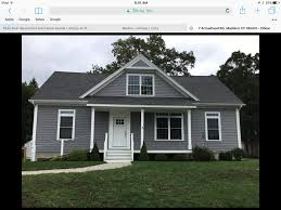 latest available rental properties in clinton clinton ct patch